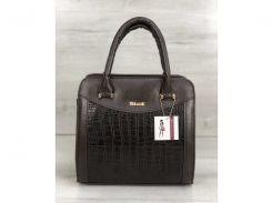 Молодежная женская сумка 32402