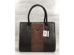 Молодежная женская сумка 31625