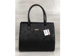 Молодежная женская сумка 31624