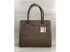 Молодежная женская сумка 31615