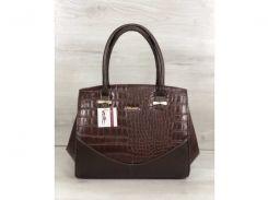 Молодежная женская сумка 31305