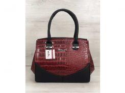 Молодежная женская сумка 31304