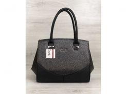 Молодежная женская сумка 31303