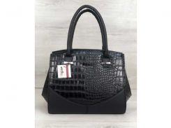 Молодежная женская сумка 31301