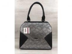 Молодежная женская сумка 31819