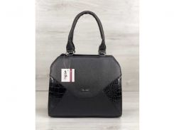 Молодежная женская сумка 31817
