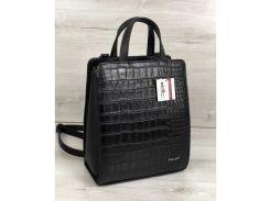 Молодежный каркасный сумка  44801
