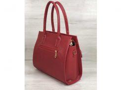 Молодежный каркасный сумка  31006