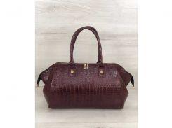 Классическая женская сумка  31910