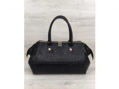Классическая женская сумка  31909