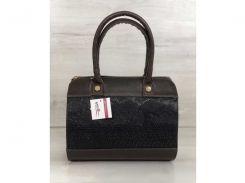 Классическая женская сумка  32007