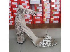 Туфли женские 2188 реп