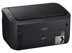 Canon i-SENSYS LBP6030B (8468B006)
