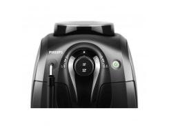 Philips HD8651/09