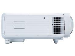 CANON LV-WX300ST (9880B003)