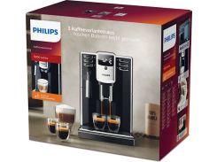 Philips EP5315/10