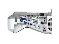 Epson EB-680 (V11H746040)