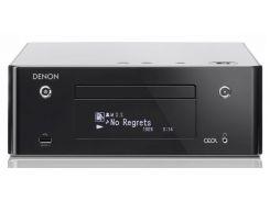Denon RCD-N9 Black