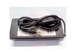 Блок питания для SAMSUNG 19V, 4.7A, 5.5*3.0мм