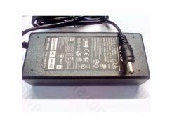 Блок питания для ASUS 19V, 4.74A, 5.5*2.5мм, black