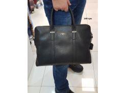 Мужская сумка кожаная 149 сум