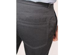 REY брюки