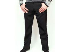 UJIN ( флис ) брюки утепленные