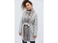 X-Woyz Зимнее пальто X-Woyz LS-8765-4
