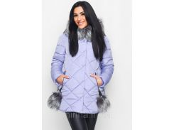 X-Woyz Зимняя куртка X-Woyz LS-8744-23
