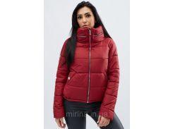 X-Woyz Куртка X-Woyz LS-8776-16