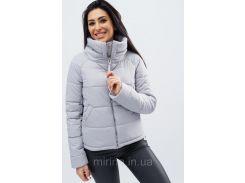 X-Woyz Куртка X-Woyz LS-8776-34