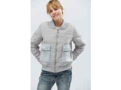 X-Woyz Куртка X-Woyz LS-8731-4