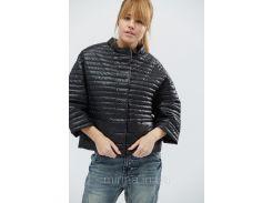 X-Woyz Куртка X-Woyz LS-8733-8