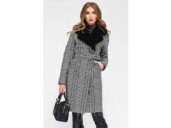 X-Woyz Зимнее пальто X-Woyz PL-8810-5