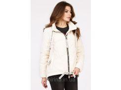 X-Woyz Куртка X-Woyz LS-8833-10