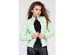 X-Woyz Куртка X-Woyz LS-8820-7