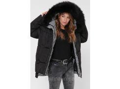 X-Woyz Зимняя куртка X-Woyz LS-8840-8
