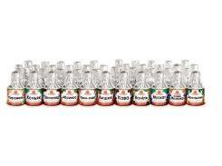 Ароматизаторы пищевые (для добавления в жидкость электронных сигарет) 5мл