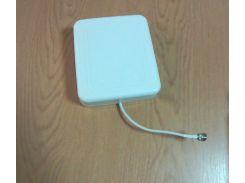 Антенна панельная Huawei GSM/DCS/CDMA/3G 800-960/1710-2635 МГц
