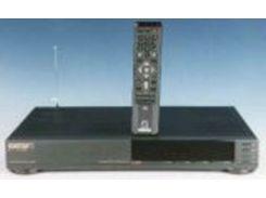 Аналоговый ресивер Echostar LT-8700 E новый в наличии