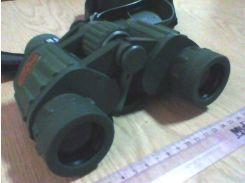 Бинокль Military 8x42 новый в наличии