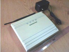 Axesstel AXW T800 CDMA терминал с факсом