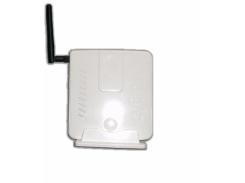 Cyfre 3G мобильный Wi-Fi роутер уцененный