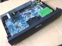 Аналоговый ресивер Nokia (оригинал) для радиолюбителей на запчасти