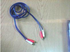 Аудио-, видео кабель SA-007