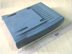 Коммутатор Intel InBusiness 8P Intel SS101TX8EU