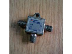 Сумматор телевизионный 1-5 (LO) , 6-69 (HI) TS1919. Витринный образец.