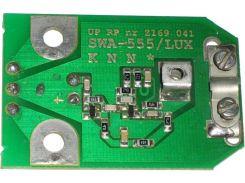 Усилитель антенный широкополосный SWA - 555 Lux