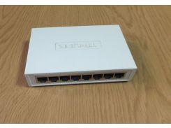 Коммутатор локальной сети (Switch) TP-LINK TL-SF1008D