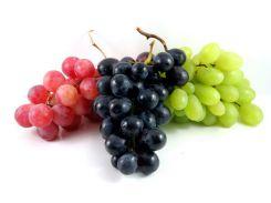 Ароматизатор Xi`an Taima - Grape (виноград) 1мл
